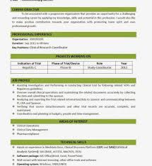 curriculum vitae format for students pdf to excel resume mca freshermat free download pdf templates doc template