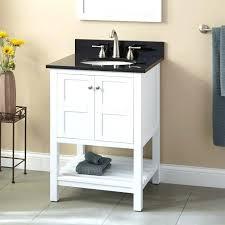 Bathroom Vanities Nj Medium Size Of Bathroom Fixtures Bath Vanities Bathroom Fixtures Nj