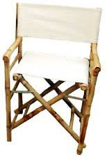 Cheap Director Chairs For Sale Director U0027s Chairs Ebay