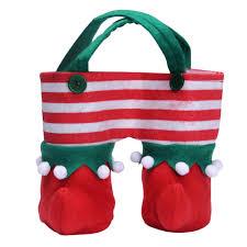 Wholesale Home Decor Accessories Uk Online Buy Wholesale Elf Bag From China Elf Bag Wholesalers