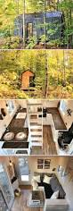 1745 best tiny retreats images on pinterest small houses small