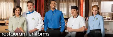 restaurant uniforms u0026 hotel corporate apparel waitstuff uniforms