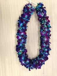 cheap garlands for weddings wedding ideas orchid wedding garland trending now 2018