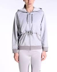 light pink adidas sweatshirt adidas shoes pink nmd adidas by stella mccartney women jumpers and