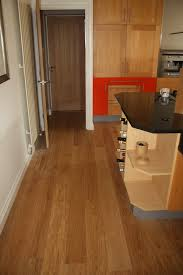 Laminate Flooring Orange County County Durham Building And Joinery Wood U0026 Laminate Flooring