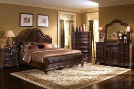 Bedroom Furniture Stores Nyc Best Furniture Brands Happysmart Me