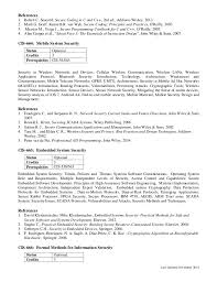 Cs Resume Auto Technician Resume Format Thesis Conclusion Generator Cheap