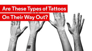 questions for tattoo artist watch 8 questions you re afraid to ask a tattoo artist gq video cne