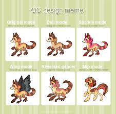 Design A Meme - oc design meme snuffen by griffsnuff on deviantart