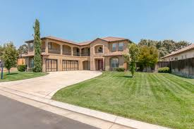 mlslistings u003e browse listings u003e central valley u003e stanislaus county