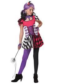 mardi gras jester costume tween festive jester costume costumes