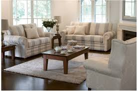 Jason Recliner Harvey Norman Alma 2 5 Seater Fabric Sofa Harvey Norman Ideas For Living Areas