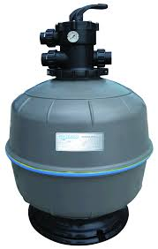 waterco t400 sand filter spa pools swimming pools equipment