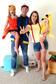 Fun Family Halloween Costumes by The Top 15 Family Halloween Costumes Owl And The Deer