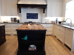 is it a mistake to paint kitchen cabinets diy kitchen cabinet painting common mistakes to avoid hommcps