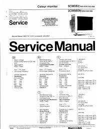 100 mri technical manual epc002 mobile remote ecg
