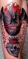 cele mai bune 25 de idei despre aloha tattoo pe pinterest