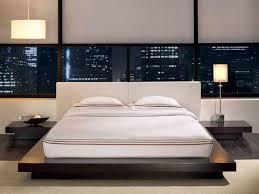 Zen Bedding Sets Zen Bedding Collections Relax And Escape Japanese Bed Set