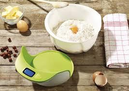application balance de cuisine balance de cuisine digitale avec application nutrition et santé