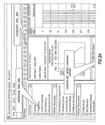 patent ep1769135b1 method and apparatus and program storage