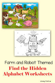 a turkey for thanksgiving by eve bunting worksheets 1581 best printables images on pinterest free printable