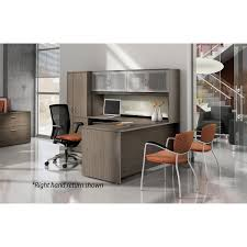 Office Furniture Kitchener Waterloo by Global Adaptabilities Adapt401l Office Furniture Suite