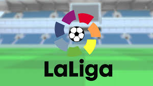 la liga premier league table laliga santander 2017 2018 week 2 highlights results and spanish