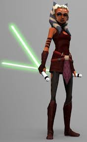 64 best clone wars images on pinterest clone wars starwars and