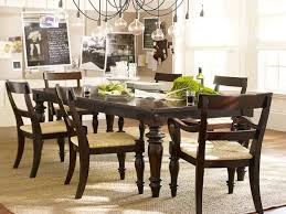 Thou Shall Craigslist by Craigslist Dining Room Sets