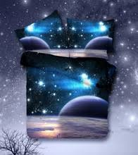 Space Themed Bedding Galaxy Bed Sheets Amazoncom Marvel Guardians Of The Galaxy 3