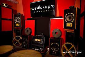 home theater sound panels westlake pro modular acoustics u2013 acoustic fields