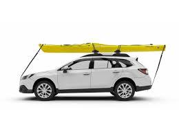 porta kayak per auto porta surf canoa e kayak per auto ilportatutto