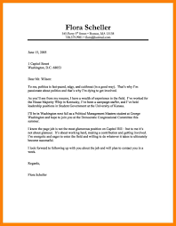 cover letter government federal job cover letter 9 successful
