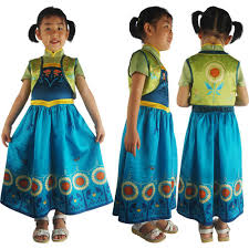 best 20 homemade costumes girls ideas on pinterest couple best