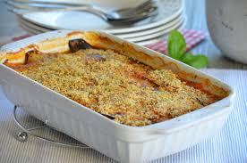 cuisiner l aubergine la riste d aubergine le de c est nathalie qui cuisine
