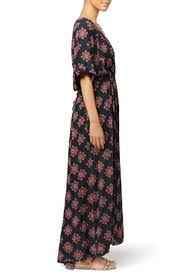 Oasis Maxi Dress By Free People For 40 Rent The Runway
