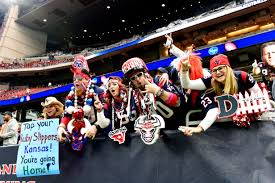 super bowl 2017 date location tickets for the next nfl