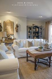 living room classy round coffee table cabinet wood flooring