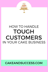 best 25 cake business ideas on pinterest cake pricing home