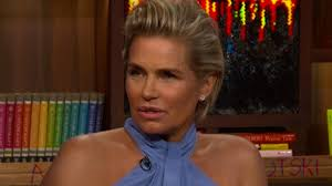Yolanda Foster Home Decor David Foster On Being A Bachelor After Divorce From Yolanda Hadid