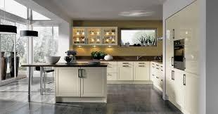 image de cuisine contemporaine modele cuisine contemporaine cuisine en image
