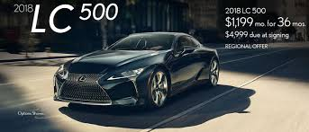 lexus of richmond collision center charles barker lexus newport news your hampton and suffolk new