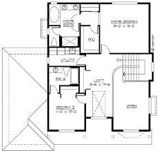 compact house design compact house plan with options 2334jd architectural designs
