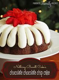 best 25 nothing bundt cakes ideas on pinterest bundt cakes