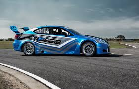 lexus used car australia lexus is f race car generates 600 horsepower