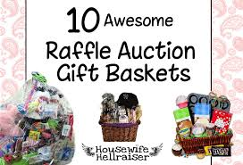 raffle gift basket ideas gift basket ideas for raffles ftempo