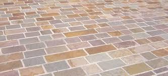 piastrelle x esterni prezzi piastrelle per esterni pavimenti per esterni prezzi