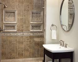 bathroom tile trim ideas why bathroom tile trim ideas had been so popular till small home ideas