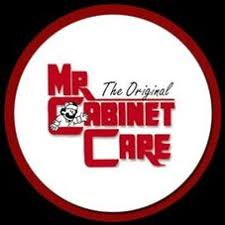 mr cabinet care anaheim ca 92807 mr cabinet care kitchen bath remodeler anaheim ca projects