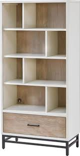 194 best bookshelves images on pinterest bookshelves shelf and
